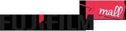 FUJIFLIM Mall