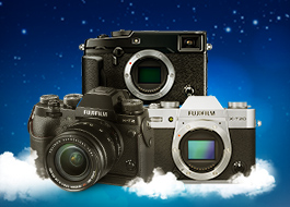 디지털 카메라 기획전