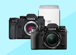 10월 디지털카메라 기획전