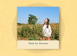 월간 포토북 Vol.3