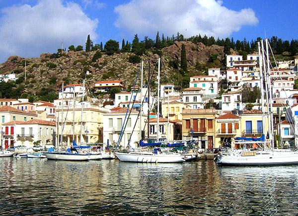 그리스- 아테네(지중해의 아름다운 섬들)추천합니다!!!