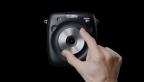 최초의 하이브리드 카메라, 인스탁스 스퀘어 SQ 10 글로벌 런칭